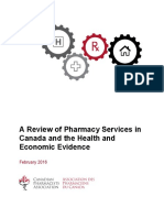 2016 Can Pharmacy Services Report 1