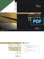 APOSTILANDO-TRADES_VOL-I.pdf