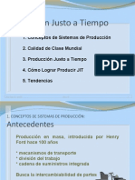 produccionjustoatiempojit-100211234246-phpapp02