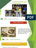DEPORTE Y ACEITES ESENCIALES.pptx