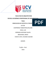 FACULTAD DE ARQUITECTURA.docx