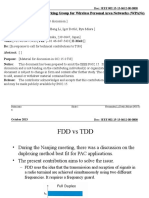 15-13-0612-00-0008-fdd-and-tdd-discussion