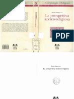 La prospettiva Storico-religiosa_OCR.pdf