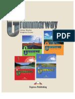 grammarway_leaflet.pdf