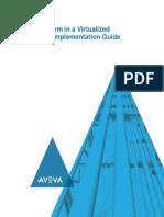 WSP Virtual Implementation
