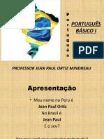 Apresentación Basico I PROF. ORTIZ.pptx