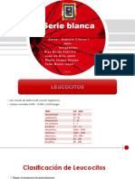 1567006731981_Serie-blanca (1)