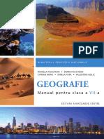 A800.pdf