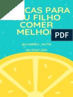 SEU FILHO PODE COMER MELHOR (1).pdf