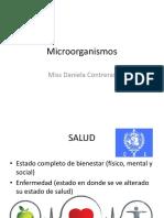 Microorganismos (1)