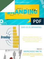 BrandingECOMMERCE