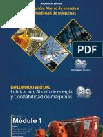 Presentacion Dip. Virt. - Modulo 1
