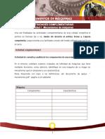 ActividadesComplementariasU1 Mod(2)