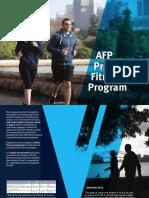 fitness-gateway-program.pdf