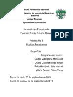 Práctica 5 Rep Estructurales.docx