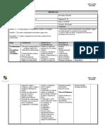 Planificação - 3.pdf