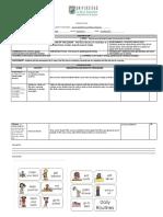 Lesson Plan Format 1