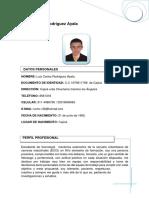 2109Hoja de Vida Luis Carlos Rodriguez