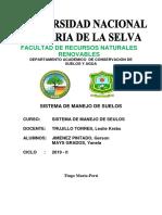 SISTEMA DE MANEJO DE SEULOS.docx