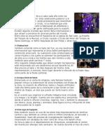 10 tradiciones de guatemala.docx