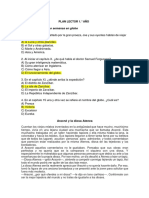 PLAN LECTOR 1° (2) .docx