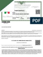 CURP_MAXJ580513HDFRXL03.pdf
