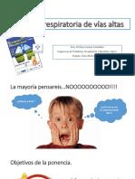 Infeccion Respiratoria Vias Altas12