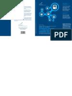 MORENO,JorgeO.2013.RedesDeCajerosAutomaticos.Libro-FUNDEF-2013.pdf