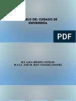 REGISTROCLINICODEENF.2DONIVEL.pptx