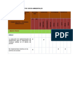 Informe Diseño y Operacion de Relleno Sanitario 09 12 a Copia