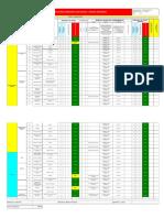Iperc Laboratorio 2012 - Copia
