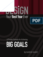 Best year ever guide.pdf