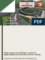 Taller de Introduccion a La Ingenieria Civil