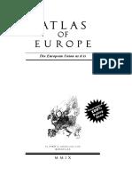 atlas-of-europe.pdf