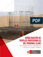 HOMOLOGACION Profesionales MVCS.pdf
