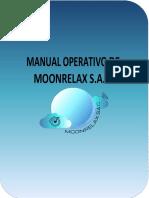 Manual a Ser Editado