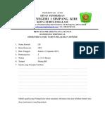 Format RPLK Individual - Copy