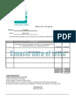 Cotizacion Horno pagnifique.pdf