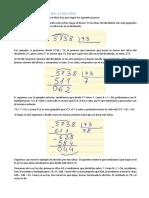 Cómo dividir por dos y tres cifras y con decimales.docx