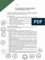 4-LINEAMIENTOS PLANEFA.pdf
