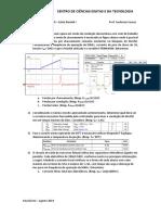 Lista de Exercícios I Rev 02.pdf