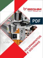 beghim-2019-catalogo-produtos.pdf