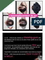 courtscircuits_accomplissement_de_soi.pdf