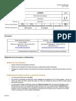 ff-economie-l1-eco.pdf