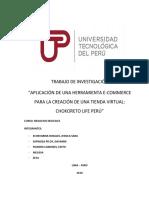 NEGOCIOS DIGITALES.docx