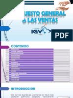 IGV_PARA DERECHO TRIBUTARIO.pptx