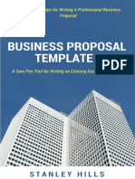 Business Proposal TEMPLATE.pdf
