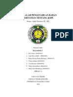 4130_MAKALAH PENGETAHUAN BAHAN PERTANIAN TENTANG KOPI.pdf