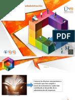 100500 OVI Evolucion de la administración.pptx