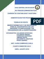 1.-Trabajo-Grupal-Procesos.docx